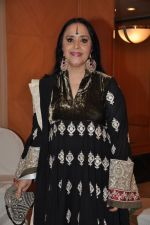 Ila Arun at Ficci Flo Awards in Mumbai on 22nd Feb 2013 (23).JPG