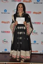 Ila Arun at Ficci Flo Awards in Mumbai on 22nd Feb 2013 (48).JPG