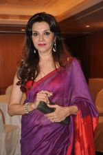 Lillete Dubey at Ficci Flo Awards in Mumbai on 22nd Feb 2013 (31).JPG