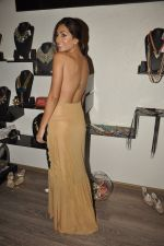 Monica Dogra at Atosa Fashion Preview in Mumbai on 22nd Feb 2013 (40).JPG