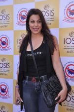 Pooja Bedi at Cancer Aid and Research Foundation Event in IOSIS Spa, Khar on 22nd Feb 2013 (89).JPG