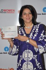 Priya Dutt at Ficci Flo Awards in Mumbai on 22nd Feb 2013 (72).JPG