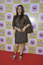 Rakshanda Khan at Cancer Aid and Research Foundation Event in IOSIS Spa, Khar on 22nd Feb 2013 (32).JPG