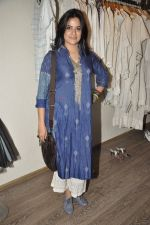 Sona Mohapatra at Atosa Fashion Preview in Mumbai on 22nd Feb 2013 (3).JPG