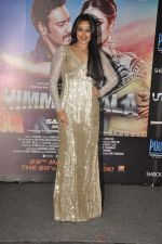 Sonakshi Sinha at the launch of Himmatwala_s item number in Mumbai on 22nd Feb 2013 (46).JPG