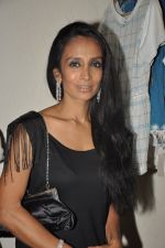 Suchitra Pillai at Atosa Fashion Preview in Mumbai on 22nd Feb 2013 (14).JPG