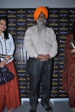 at the launch of Chaar Shahzade in Mumbai on 22nd Feb 2013 (17).JPG