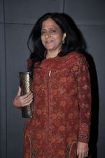 at the launch of Chaar Shahzade in Mumbai on 22nd Feb 2013 (2).JPG