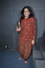 at the launch of Chaar Shahzade in Mumbai on 22nd Feb 2013 (28).JPG