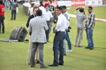 Rahul Dravid at UCL match in Mumbai on 23rd Feb 2013 (5).JPG