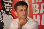 Rahul Dravid at UCL match in Mumbai on 23rd Feb 2013 (6).JPG
