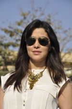 Aditi Gowitrikar at Lavasa Women_s Drive 2013 in Mumbai on 24th Feb 2013 (120).JPG