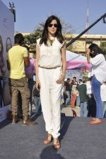Aditi Gowitrikar at Lavasa Women_s Drive 2013 in Mumbai on 24th Feb 2013 (127).JPG