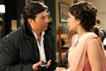 Kangna Ranaut, Sunny Deol in the still from movie I Love NY (2).jpg