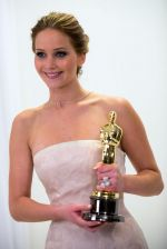 Oscar Award 2013 on 24th Feb 2013 (115).jpg
