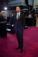 Oscar Award 2013 on 24th Feb 2013(824).jpg