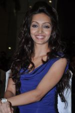 Pooja Salvi at the Music launch of Nautanki Saala at R City Mall in Mumbai on 26th Feb 2013 (27).JPG