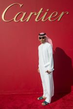 at Cartier Dubai polo match in Dubai on 19th Feb 2013 (103).jpg