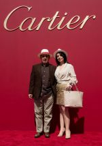 at Cartier Dubai polo match in Dubai on 19th Feb 2013 (75).jpg