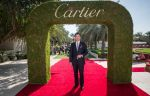 at Cartier Dubai polo match in Dubai on 19th Feb 2013 (82).jpg