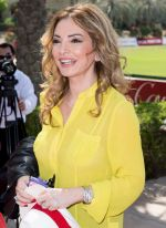 at Cartier Dubai polo match in Dubai on 19th Feb 2013 (84).jpg