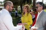 at Cartier Dubai polo match in Dubai on 19th Feb 2013 (85).jpg
