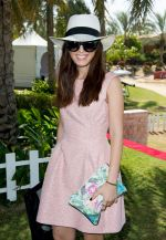 at Cartier Dubai polo match in Dubai on 19th Feb 2013 (88).jpg
