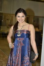 Deepshikha at Nisha Jamwal hosts I Casa store launch in Mumbai on 28th Feb 2013 (87).JPG
