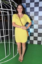 Dina Umarova at marc cain store launch in Mumbai on 28th Feb 2013 (44).JPG