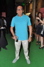 Kailash Surendranath at marc cain store launch in Mumbai on 28th Feb 2013 (56).JPG