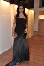 Nisha Jamwal at Nisha Jamwal hosts I Casa store launch in Mumbai on 28th Feb 2013 (152).JPG