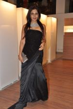 Nisha Jamwal at Nisha Jamwal hosts I Casa store launch in Mumbai on 28th Feb 2013 (153).JPG