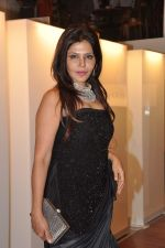 Nisha Jamwal at Nisha Jamwal hosts I Casa store launch in Mumbai on 28th Feb 2013 (156).JPG
