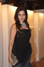 Nisha Jamwal at Nisha Jamwal hosts I Casa store launch in Mumbai on 28th Feb 2013 (157).JPG