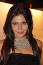 Nisha Jamwal at Nisha Jamwal hosts I Casa store launch in Mumbai on 28th Feb 2013 (159).JPG