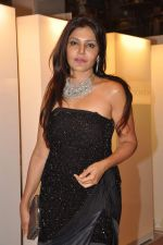 Nisha Jamwal at Nisha Jamwal hosts I Casa store launch in Mumbai on 28th Feb 2013 (160).JPG