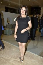 Poonam Dhillon at Nisha Jamwal hosts I Casa store launch in Mumbai on 28th Feb 2013 (65).JPG