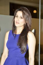 Sagarika Ghatge at Nisha Jamwal hosts I Casa store launch in Mumbai on 28th Feb 2013 (21).JPG