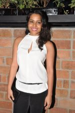 Shahana Goswami at the launch of The Daily Restobar in Bandra, Mumbai on 28th Feb 2013 (35).JPG