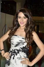 Sudeepa Singh at Nisha Jamwal hosts I Casa store launch in Mumbai on 28th Feb 2013 (123).JPG