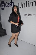 Rituparna Sengupta at Wassup Andheri Fest in Andheri, Mumbai on 1st March 2013 (48).JPG