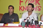 Yuvraj Singh at the launch of Shailendra Singh_s new book in Mumbai on 4th March 2013 (105).JPG