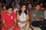 Yuvraj Singh at the launch of Shailendra Singh_s new book in Mumbai on 4th March 2013 (113).JPG