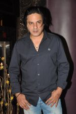 Rahul Roy at manali Jagtap- Ghanasingh event at Shock in Bandra, Mumbai on 6th March 2013 (33).JPG