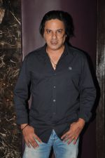 Rahul Roy at manali Jagtap- Ghanasingh event at Shock in Bandra, Mumbai on 6th March 2013 (35).JPG
