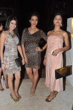Rucha Gujrathi at Sounia Gohil ss13 collection hosted by Nisha Jamwal and Shagun Gupta in Mumbai on 6th March 2013 (217).JPG
