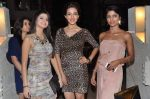 Rucha Gujrathi at Sounia Gohil ss13 collection hosted by Nisha Jamwal and Shagun Gupta in Mumbai on 6th March 2013 (212).JPG