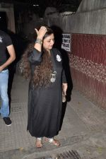 Neelima Azeem at special screening in Ketnav, Mumbai on 7th March 2013 (16).JPG