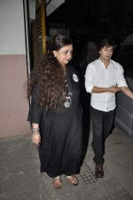 Neelima Azeem at special screening in Ketnav, Mumbai on 7th March 2013 (17).JPG