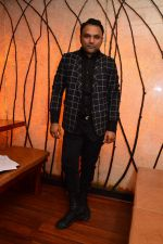 Gaurav Gupta at Smoke House Cocktail Club in Capital, Mumbai on 9th March 2013.jpg